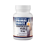 Primal Force Review