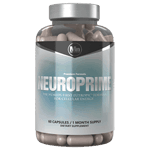 Neuroprime-Review
