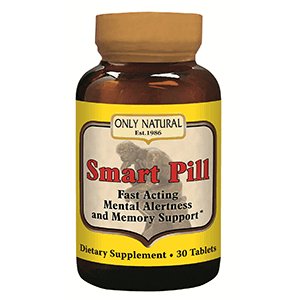 Smart-Pill-Review