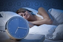 Six Steps to the Best Sleep You've Had in Years (Part 1 of 3)