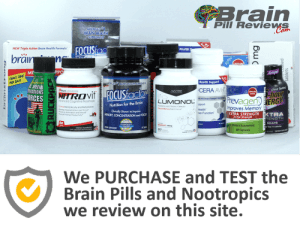 Brain Pill Reviews, brainpillreviews, review brain pills, brain supplements, brain booster pills, brain pills online