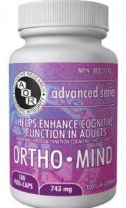 Ortho-Mind Review