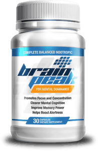 brain_peak, Brain Peak, Brain Pill Reviews, Brain Peak Review